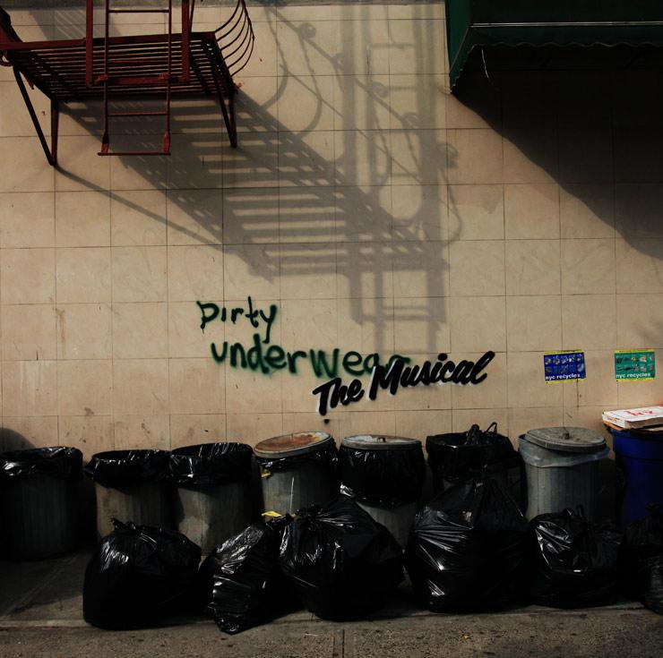 brooklyn-street-art-banksy-jaime-rojo-10-30-13-web-4
