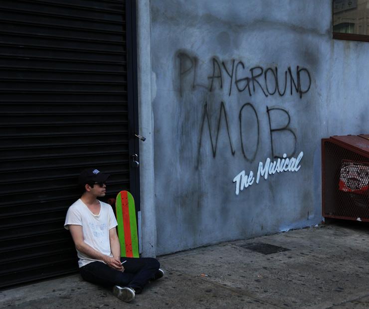 brooklyn-street-art-banksy-jaime-rojo-10-30-13-web-5