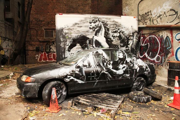 brooklyn-street-art-banksy-jaime-rojo-10-30-13-web-6