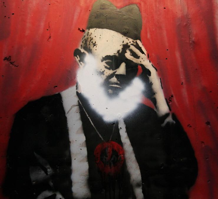 brooklyn-street-art-banksy-jaime-rojo-10-30-13-web-7