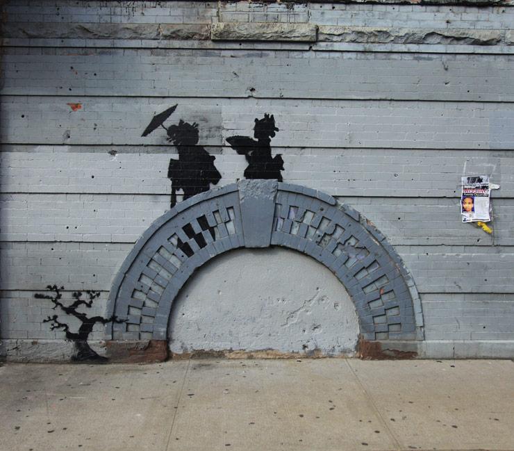 brooklyn-street-art-banksy-jaime-rojo-10-30-13-web-9