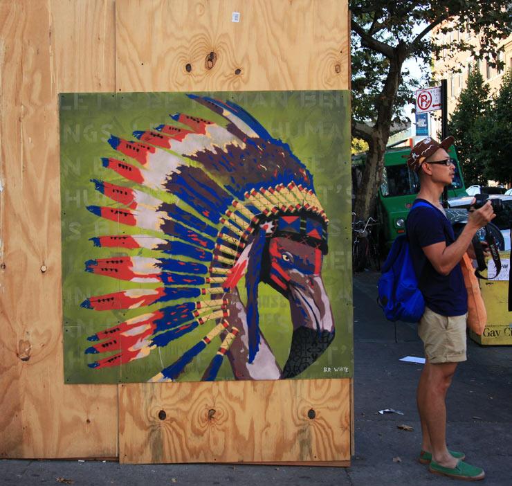 brooklyn-street-art-bd-withe-jaime-rojo-10-06-13-web