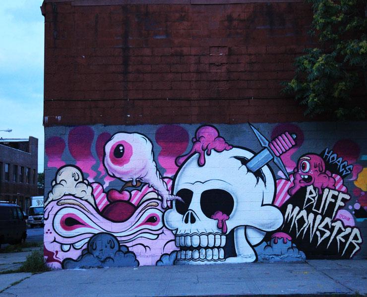 brooklyn-street-art-buff-monster-jaime-rojo-10-30-13-web