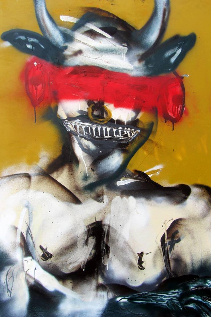 brooklyn-street-art-canemorto-norway_paintings-10-13-web-1