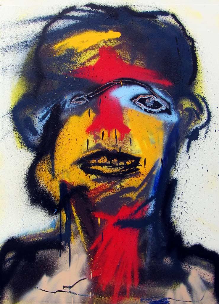 brooklyn-street-art-canemorto-norway_paintings-10-13-web-2