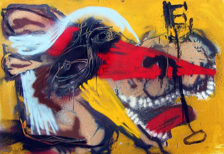 brooklyn-street-art-canemorto-norway_paintings-10-13-web-3