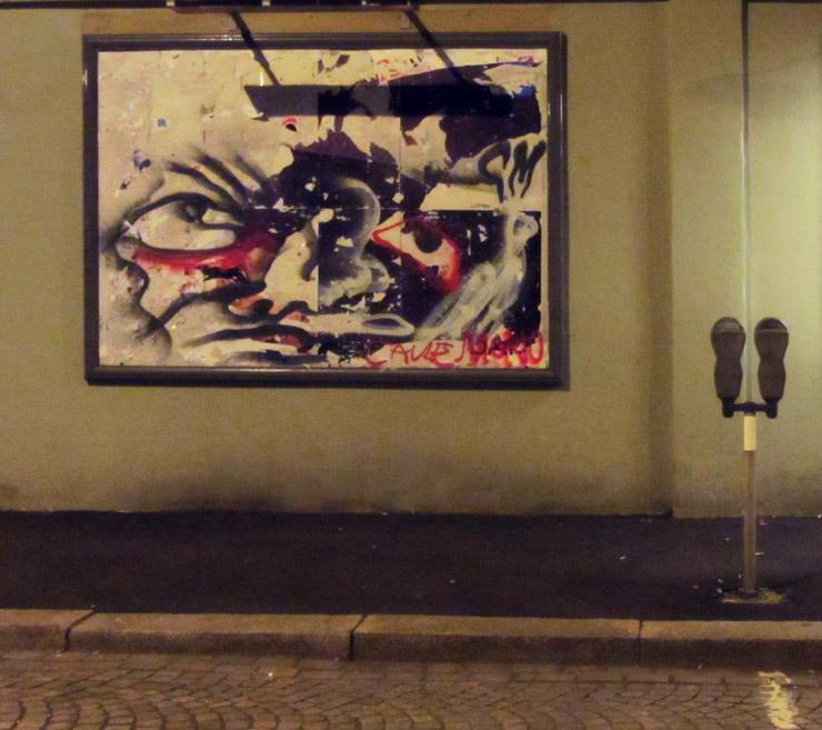 brooklyn-street-art-canemorto_bergen-norway_10-13-web-1