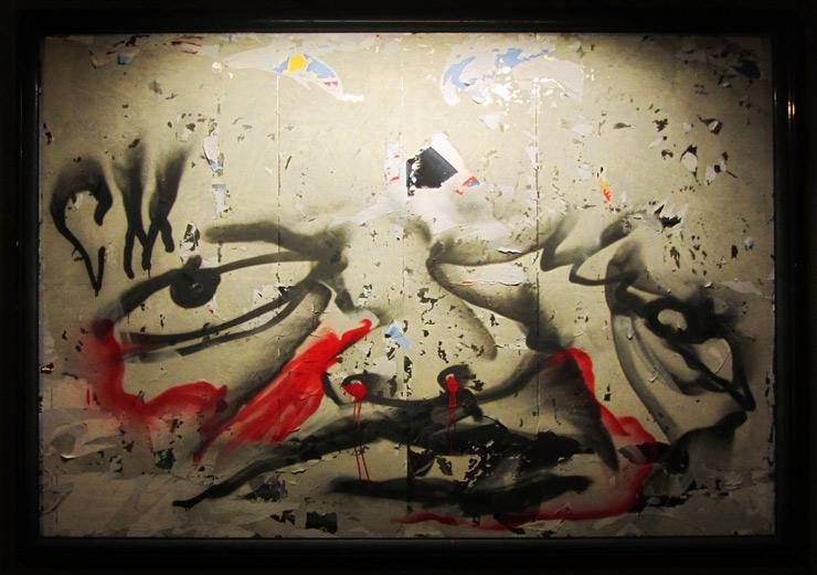 brooklyn-street-art-canemorto_bergen-norway_10-13-web-2