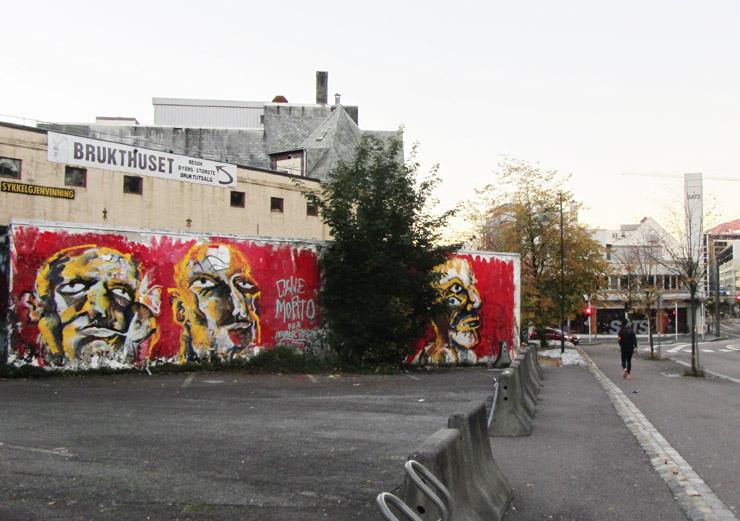 brooklyn-street-art-canemorto_bergen-norway_10-13-web-3