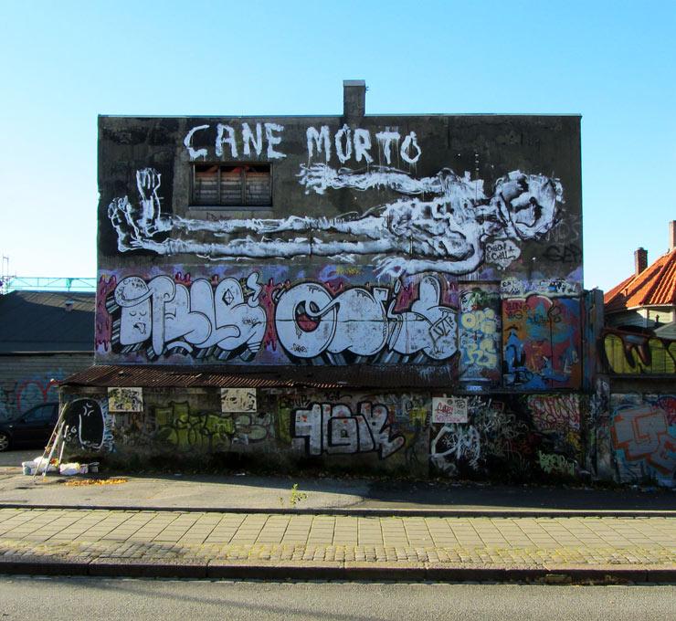 brooklyn-street-art-canemorto_bergen-norway_10-13-web-5