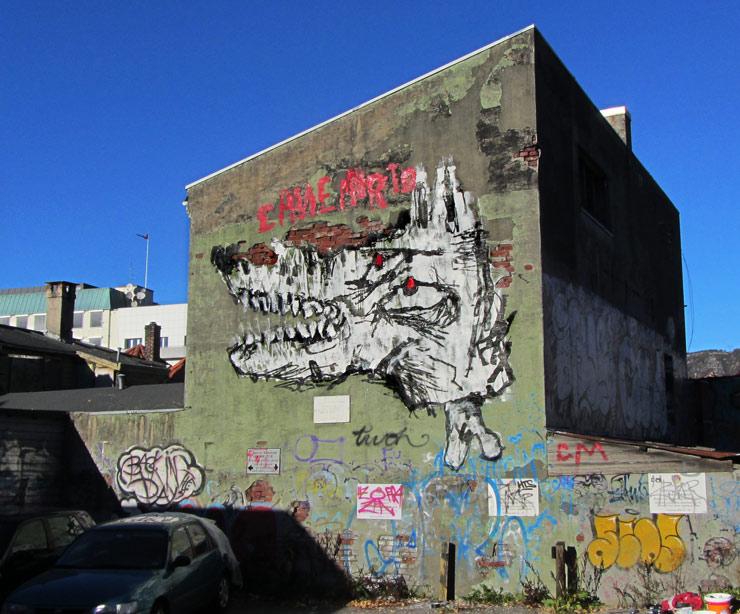 brooklyn-street-art-canemorto_norway_10-13-web-2
