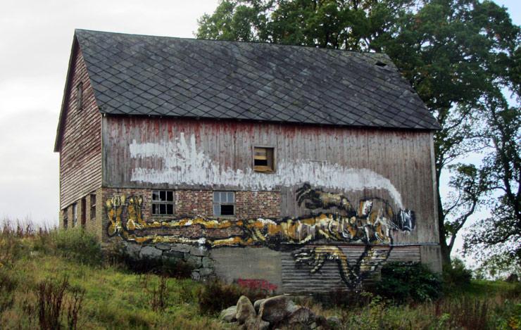 brooklyn-street-art-canemorto_norway_10-13-web-9