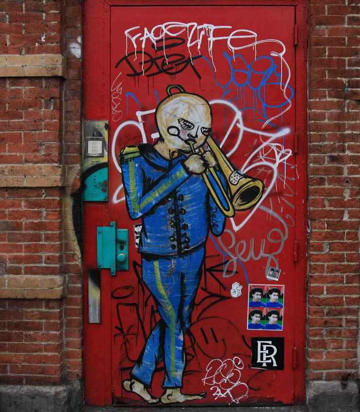 brooklyn-street-art-dede-jaime-rojo-10-13-13-web