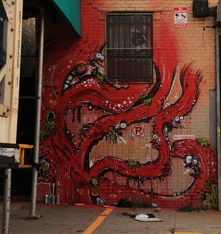 brooklyn-street-art-deeker-jaime-rojo-10-30-13-web
