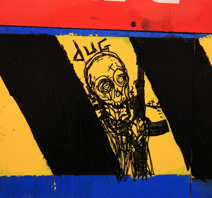 brooklyn-street-art-dug-jaime-rojo-10-30-13-web