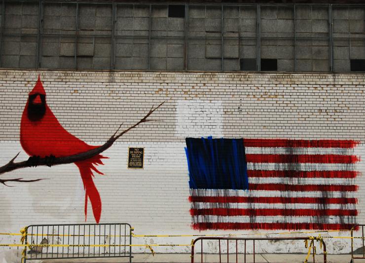 brooklyn-street-art-el-kamino-jaime-rojo-10-13-13-web