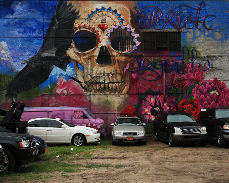 brooklyn-street-art-el-nino-de-las-pinturas-jaime-rojo-10-30-13-web