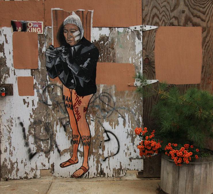 brooklyn-street-art-el-sol-25-jaime-rojo-10-13-13-web-2