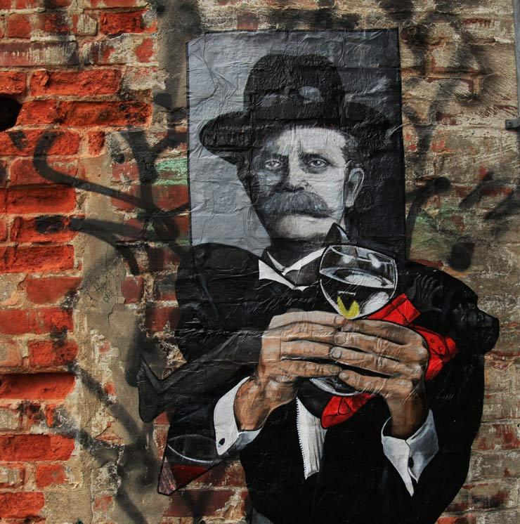 brooklyn-street-art-el-sol-25-jaime-rojo-10-13-13-web-3