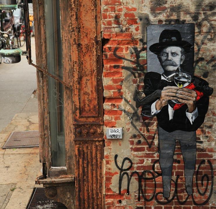 brooklyn-street-art-el-sol-25-jaime-rojo-10-13-13-web-4