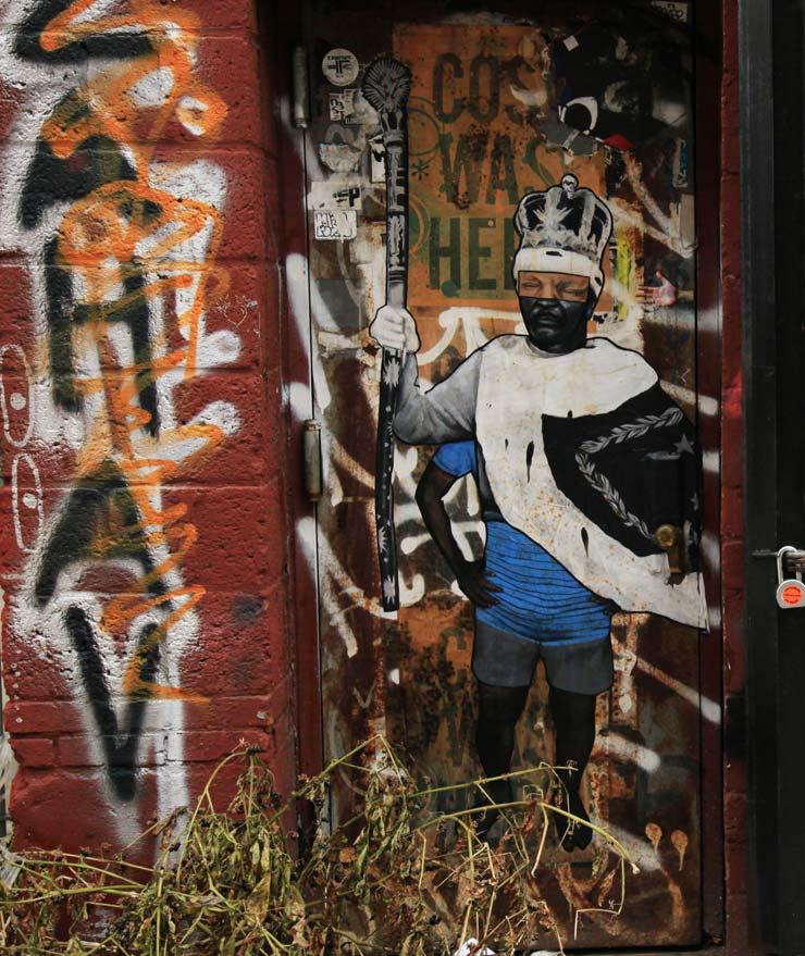 brooklyn-street-art-el-sol-25-jaime-rojo-10-13-13-web