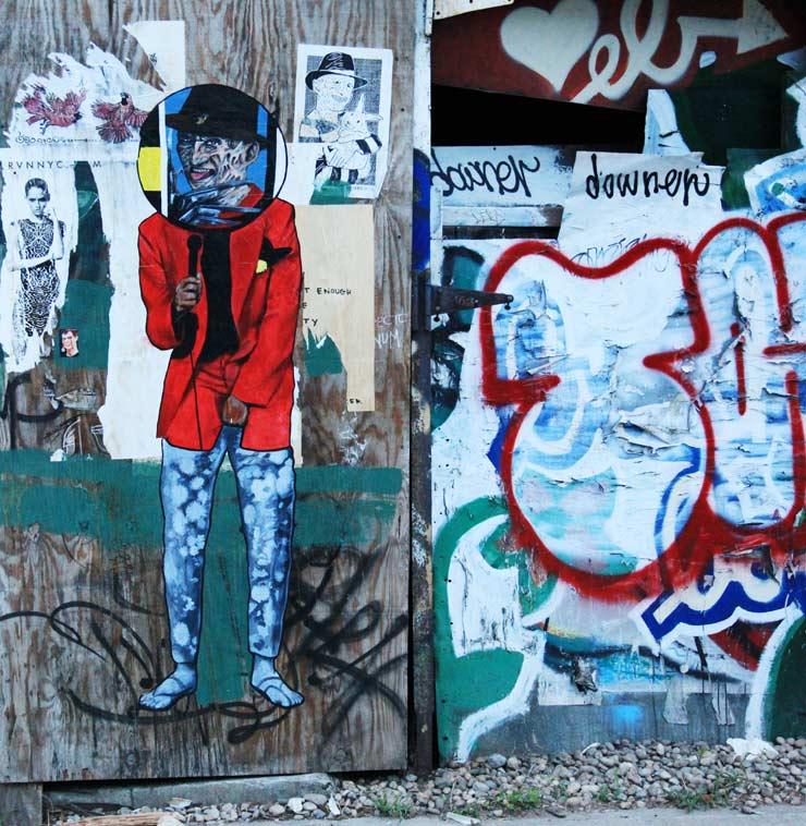 brooklyn-street-art-el-sol-25-jaime-rojo-10.13.13-web-5