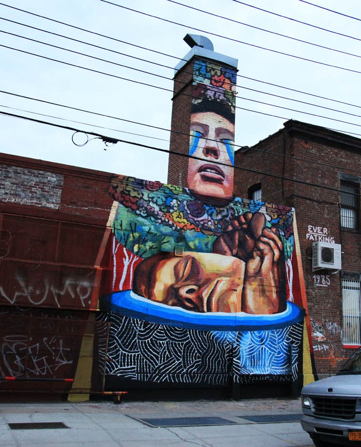 brooklyn-street-art-ever-jaime-rojo-10.13.13-web