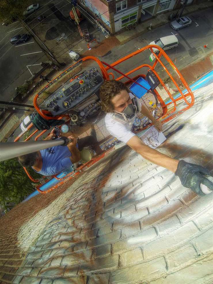 brooklyn-street-art-gaia-andy-milford-opositive-festival-kingston-ny-10-13-web-1