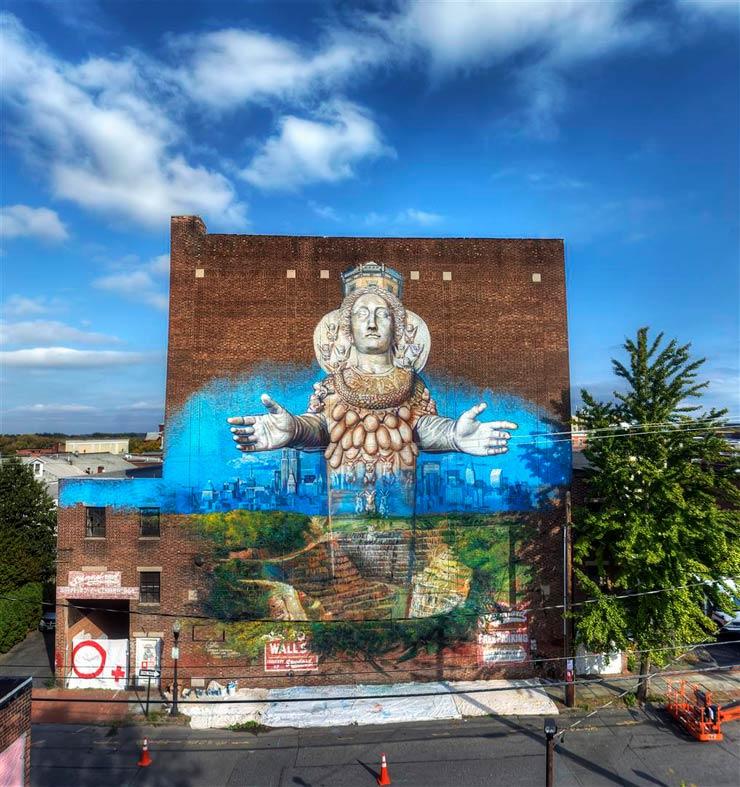 brooklyn-street-art-gaia-andy-milford-opositive-festival-kingston-ny-10-13-web-3