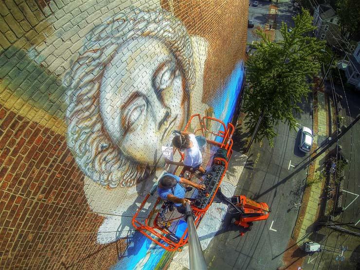 brooklyn-street-art-gaia-andy-milford-opositive-festival-kingston-ny-10-13-web-5