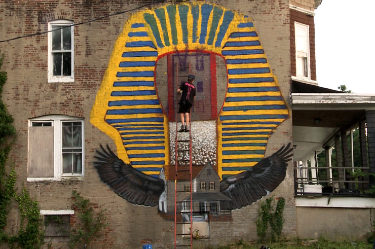 brooklyn-street-art-gaia-slumlord-project-baltimore-web-2