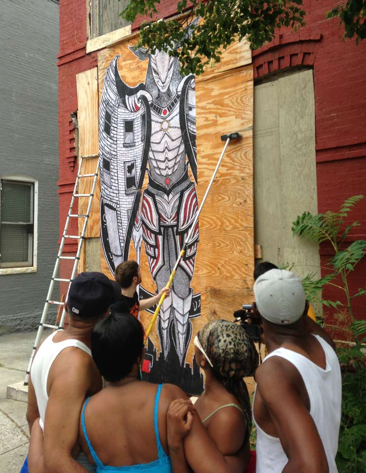 brooklyn-street-art-harlequinade-slumlord-project-baltimore-web-1