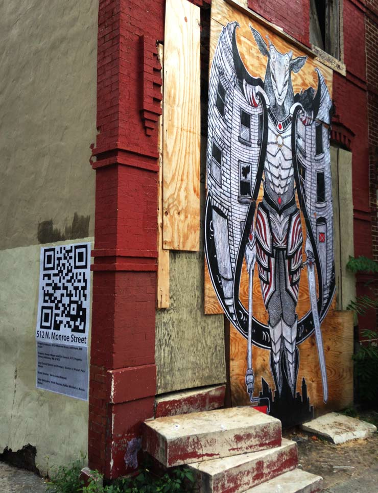 brooklyn-street-art-harlequinade-slumlord-project-baltimore-web-2