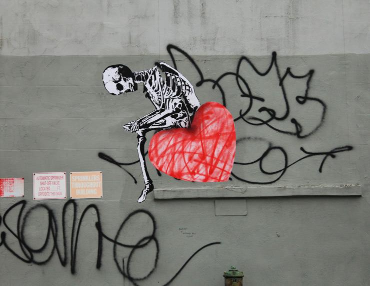brooklyn-street-art-icy-sot-jaime-rojo-10-30-13-web