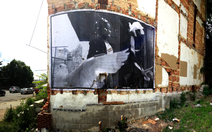 brooklyn-street-art-jetsonorama-slumlord-project-baltimore-web