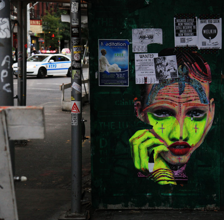 brooklyn-street-art-judith-supine-jaime-rojo-10-06-13-web-1