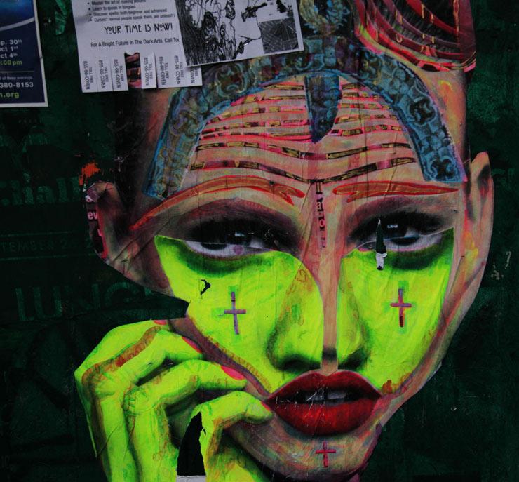 brooklyn-street-art-judith-supine-jaime-rojo-10-06-13-web-2