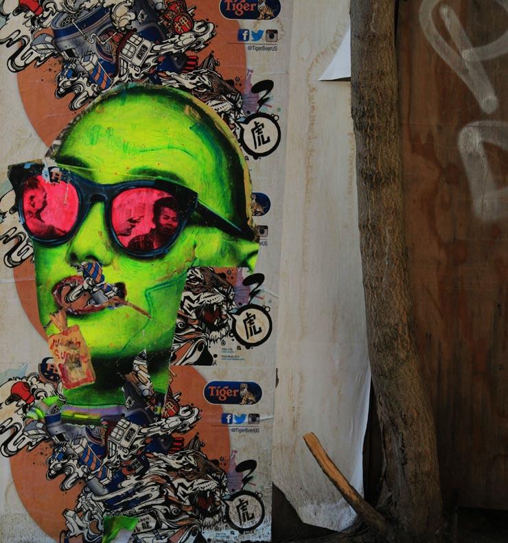brooklyn-street-art-judith-supine-jaime-rojo-10-06-13-web-3