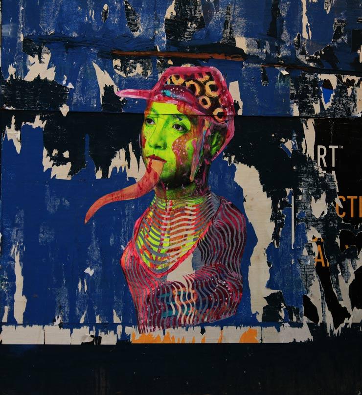 brooklyn-street-art-judith-supine-jaime-rojo-10-06-13-web-4