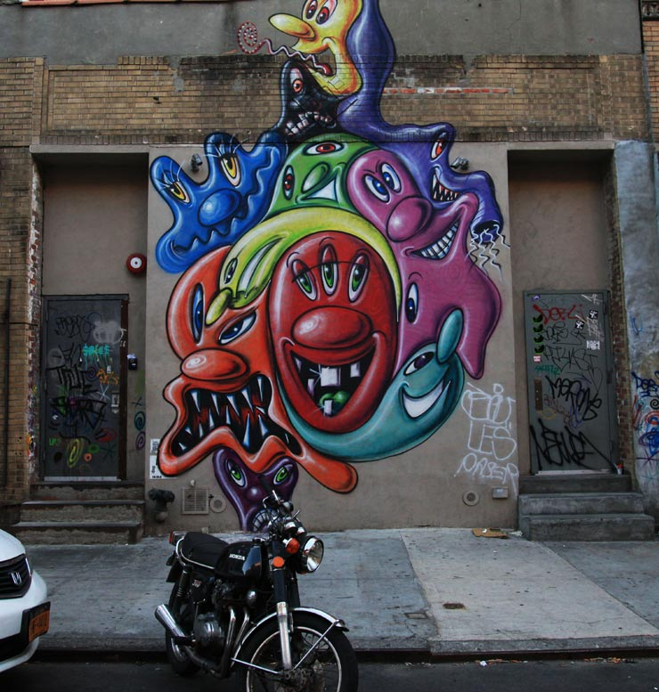brooklyn-street-art-kenny-scharf-jaime-rojo-10-30-13-web