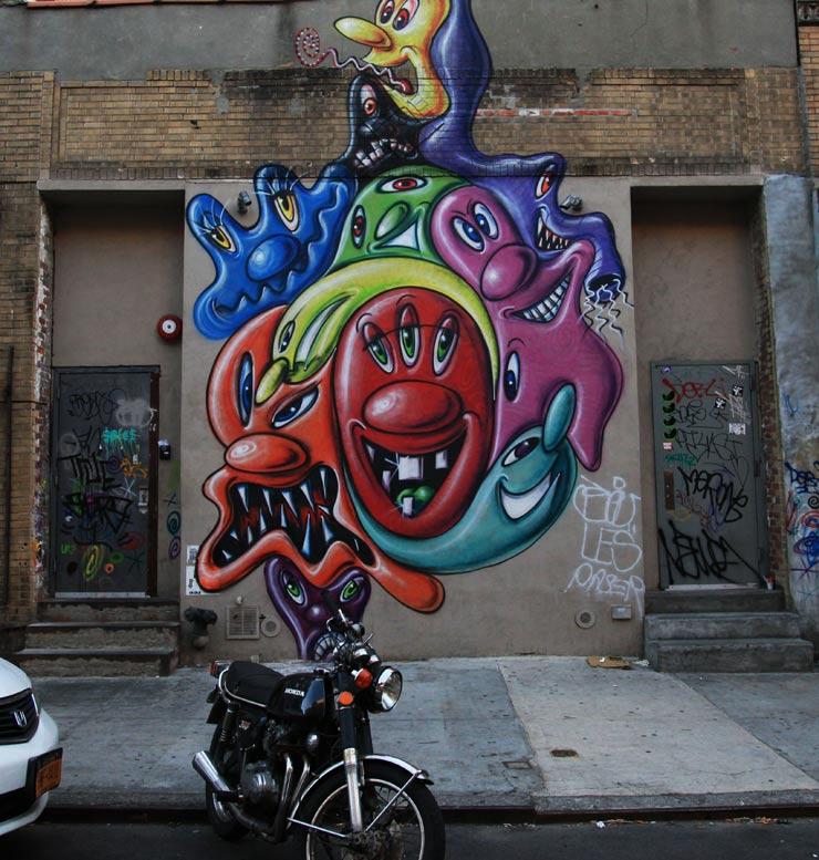 brooklyn-street-art-kenny-scharf-jaime-rojo-10-30-13-web