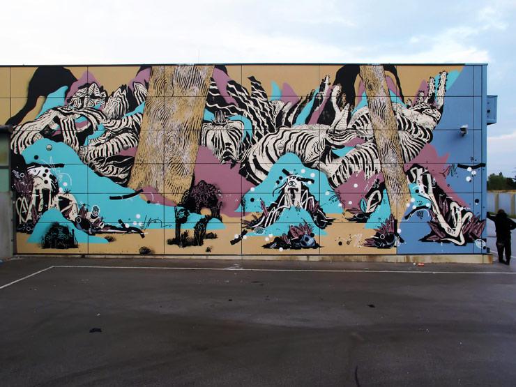 brooklyn-street-art-knarf-lumenpack-holymafia-vienna-09-13-web
