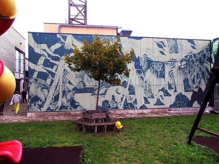 brooklyn-street-art-knarf-lumenpack-vienna-09-13-web
