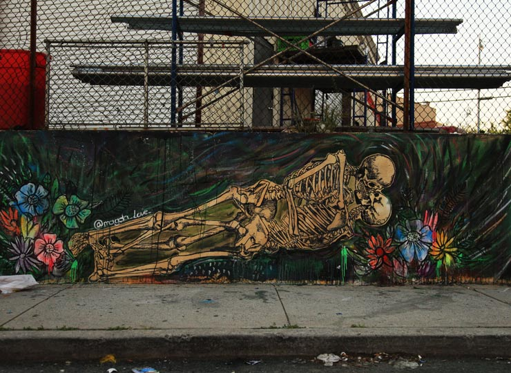 brooklyn-street-art-magda-love-jaime-rojo-10-30-13-web