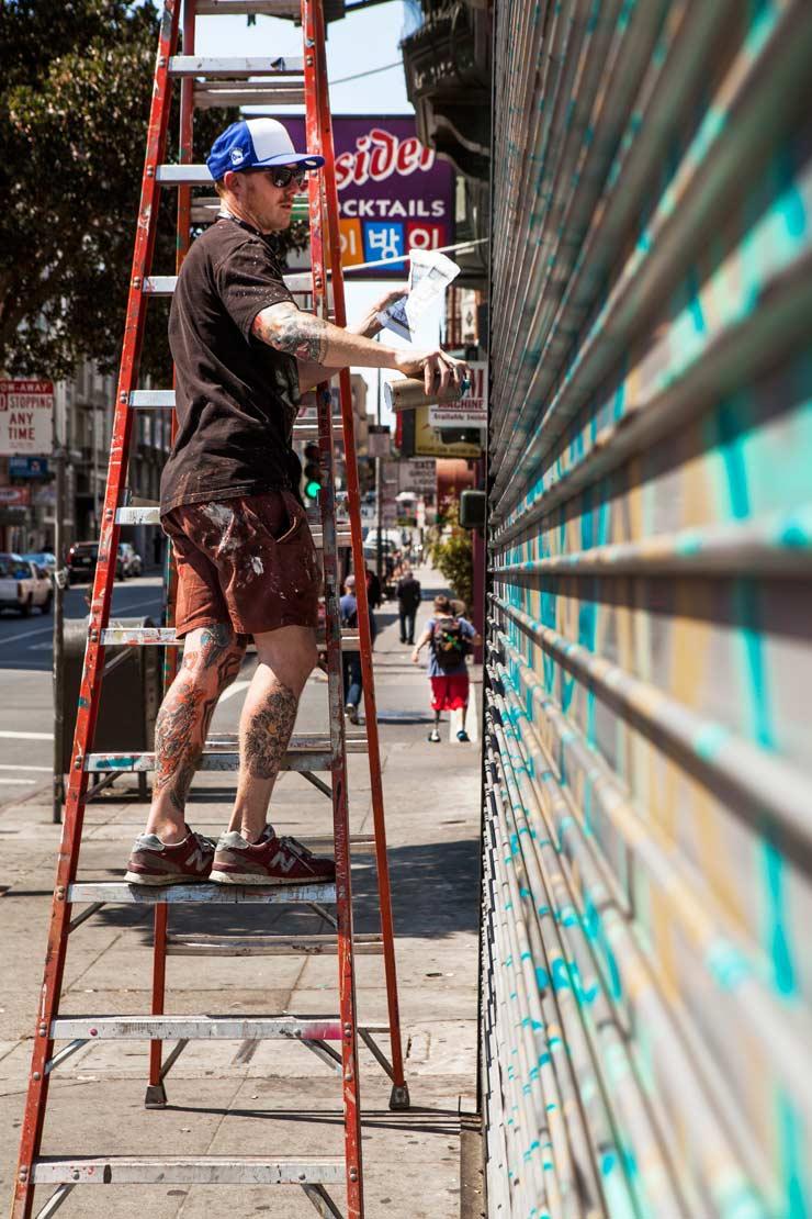 brooklyn-street-art-meggs-brock-brake-san-francisco-web-1
