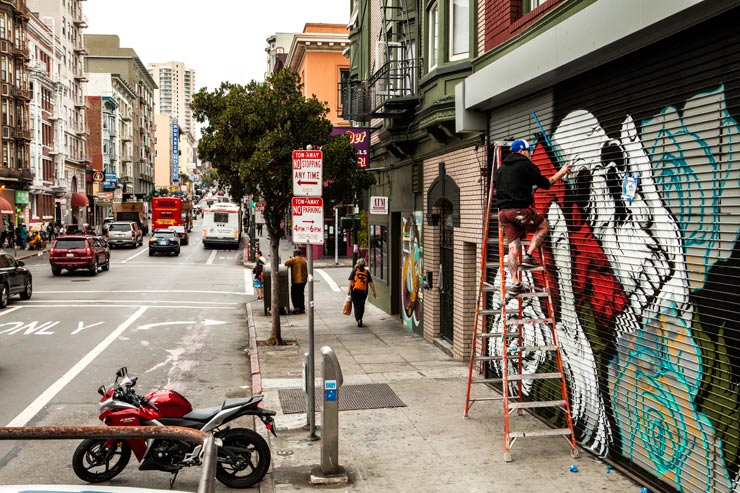 brooklyn-street-art-meggs-brock-brake-san-francisco-web-3
