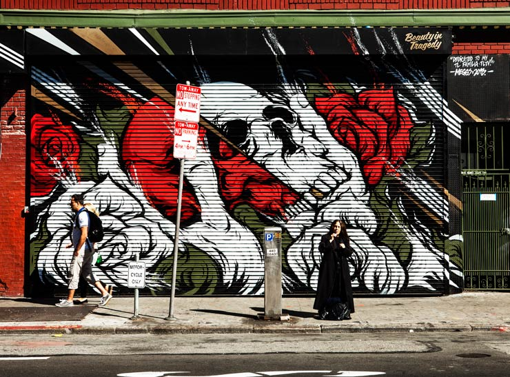 brooklyn-street-art-meggs-brock-brake-san-francisco-web-5