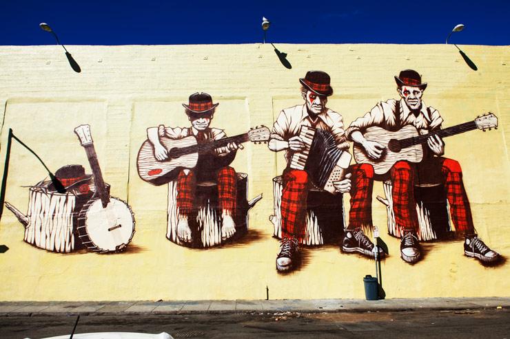 brooklyn-street-art-mike-shine-brock-brake-san-francisco-09-13-web