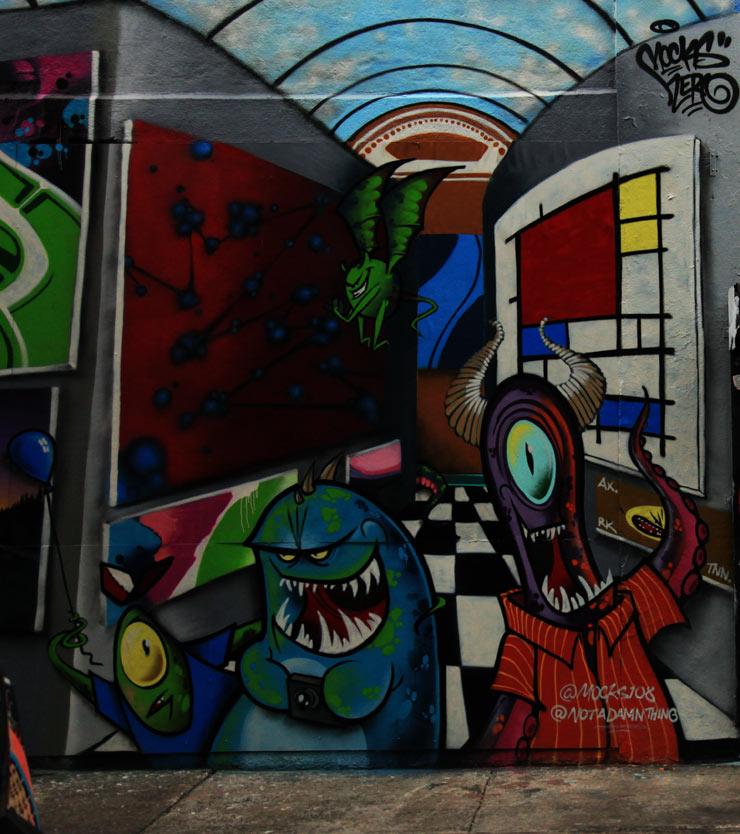 brooklyn-street-art-mocks108-jaime-rojo-10-30-13-web
