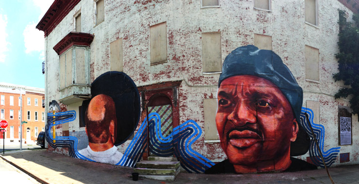 brooklyn-street-art-nanook-slumlord-project-baltimore-web
